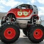 11smart_car_monster_truc.jpg