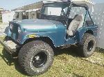 151957_Jeep.jpeg