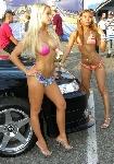 48car_show_babes3.jpg