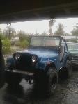 61jeep_rain01.jpeg