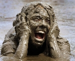 65Annual_Mud_Day_Celebra.jpg