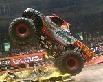 71monster_truck.jpg