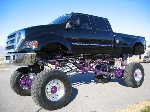 75black_lifted_truck.jpg