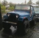 95jeep_rain01a.jpeg