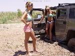 99Jet_Ski_girls_mud_stuc.jpg